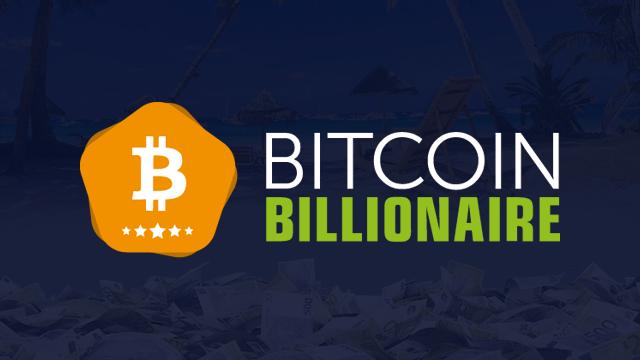 twitter bitcoin segnale telegramma cripto