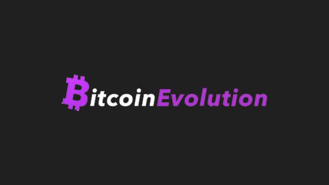 Bitcoin Evolution Erfahrungen & Ergebnisse 2021