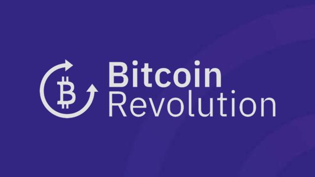 piattaforma bitcoin