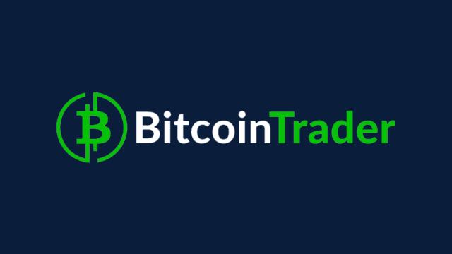 bitcoin trader plattform spv bitcoin
