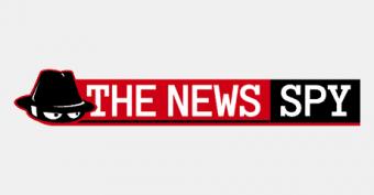 news spy review